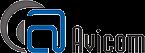 Công ty TNHH Quảng cáo và truyền thông Avicom